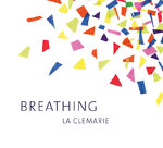 La Clemarie - Breathing